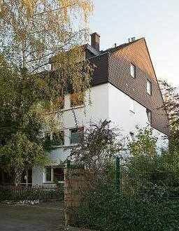 Gemütliche 2-Zimmer-Wohnung in ruhiger Wohnlage in Bonn-Beuel