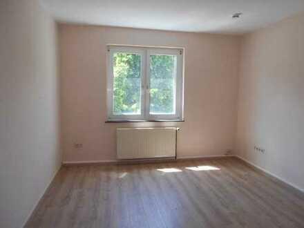 Singles und Stundenten aufgepasst! Schöne kleine 1-Zimmerwohnung in Bahnhofsnähe zu vermieten!