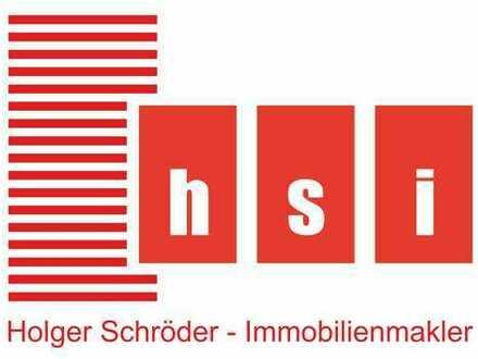 """... KLEINE LAGERFLÄCHE FÜR """"KLEINE"""" HANDWERKER!  Container als Materiallager in zentraler Lage"""