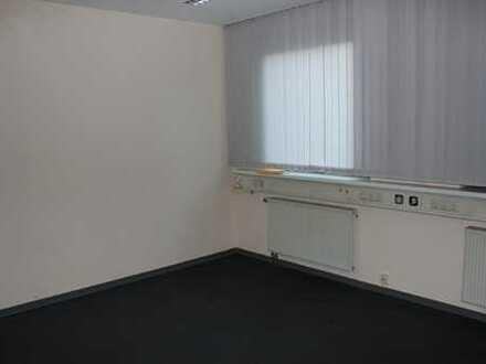Bürofläche/Praxisfläche in Hagen zu vermieten