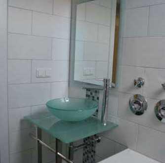 430 €, 37 m², 1,5 Zimmer