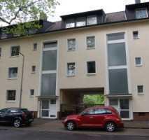 sehr schöne 3-Zimmer Wohnung, provisionsfrei direkt vom Eigentümer