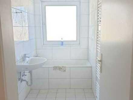 Neu renovierte 3-Zimmer-Wohnung zur Miete in Kirn
