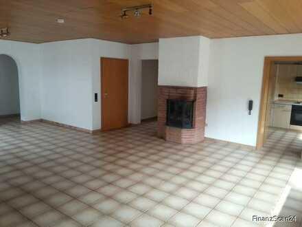++ Renditeobjekt ++ gepflegtes 3 Familienhaus in Linden