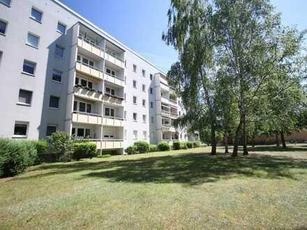 Gemütliche 3-Zimmer-Wohnung in Toplage von Potsdam