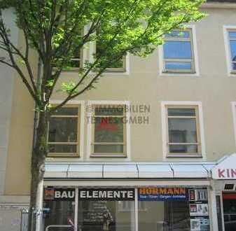 Ladenlokal in TOP-Lage & Branchenmix in der Nachbarschaft!
