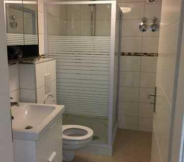 500 €, 15 m², 1 Zimmer