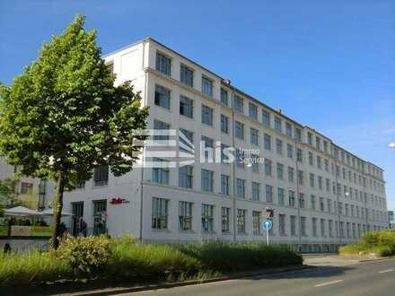Nürnberg Gibitzenhof - The Plant || 512 m² || EUR 10,50
