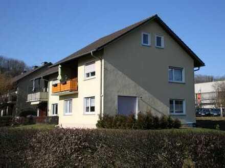 Attraktive Anlageimmobilie – 2 vermietete MFH in Wehr
