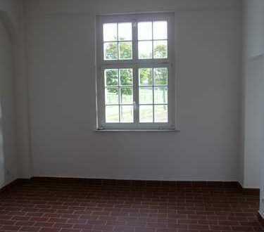 Denkmalschutzobjekt - saniert - 2 Zimmer Wohnung (H7-WE16)