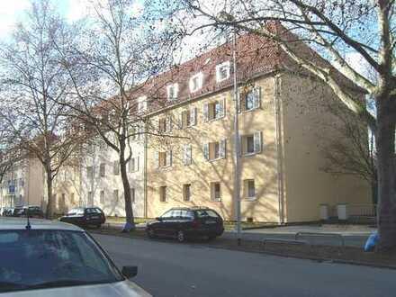 Frankenthal Nähe Stadtmitte
