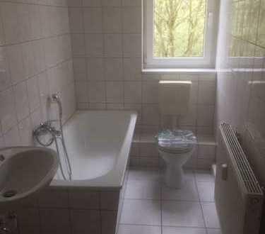 Schöner Ausblick zu vermieten - sehr helle 2 Zimmer-Wohnung!