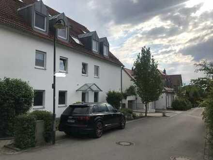 750 €, 75 m², 2 Zimmer