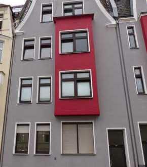 Gut aufgeteilte Dachgeschoss Eigentumswohnung in Dortmund Hörde