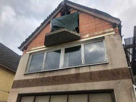 Zwangsversteigerung - Wohngebäude in Mitterteich