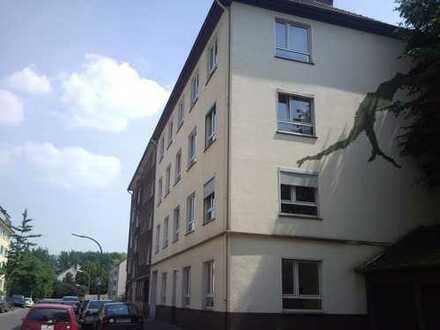 !! Schicke, ruhige Wohnung mit Balkon, Innenstadt !!