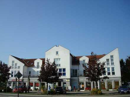 RÖDERMARK: Super RIESIGE 2 ZW (85 m²) m. Balkon