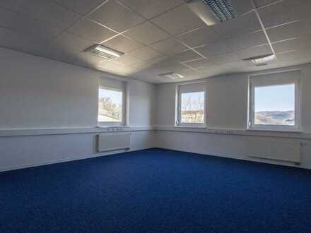 Büroräume ab 11 m² *provisionsfrei* (1 GBit/s FTTH verfügbar)