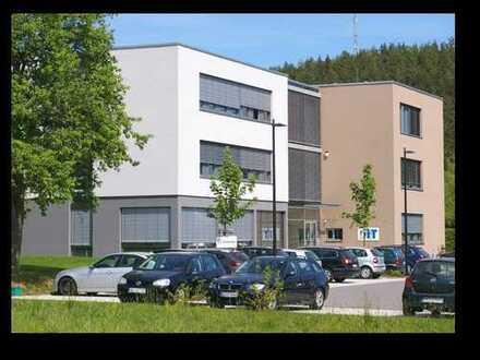 Bürofläche mit 146 m² in modernem Business-Gebäude in Balingen. Gewerbegebiet Hauptwasen.
