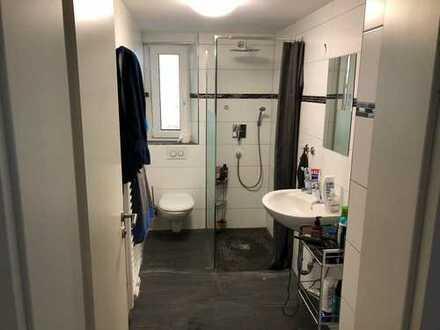 WG Zimmer in Schorndorf Innenstadt / gute Lage / neu saniert