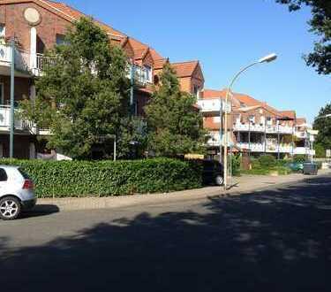 "Renovierte großzügige 4 Zimmerdachgeschoßwohnung in ""Niedrig-Energiehaus"""