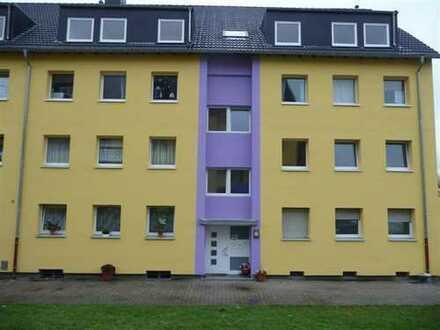 Hier können Sie Ihren sonnigen Balkon im super gedämmten Zuhause genießen
