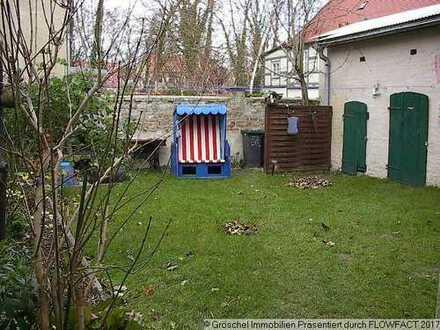 Bild_3-Zi-EG-Wohnung im Stadtkern von Bad Belzig mit kleinen Innenhof