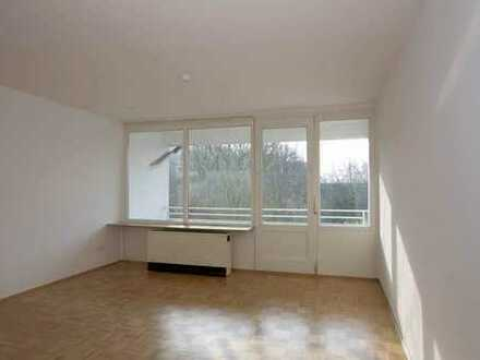 Do-Berghofen/ Schöne 2,5 Zi.-Whg./Balkon