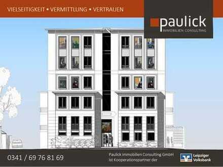 Top QM-Preis in Bestlage am Schlossplatz