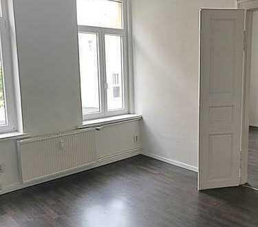 Ihr provisonsfreies Büro mitten im Zentrum von Plauen? - Wir haben es! Direkt vom Eigentümer