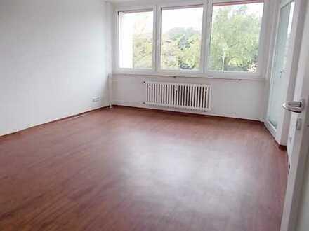 Wundervolle, helle und Lichtdurchflutete 3-Zimmer Wohnung!!!