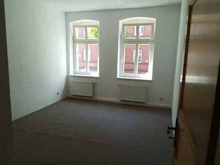 Sanierte gemütliche 2-Zimmer Wohnung in Havelland (Kreis), Rathenow