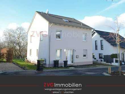 Einfamilienhaus in Wachtberg-Villip sucht neuen Eigentümer! ZVG Immobilien