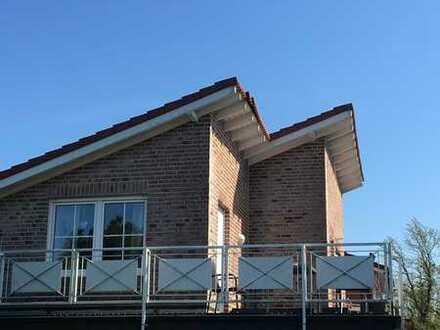 Schönes Haus im Kreis Steinfurt, Altenberge
