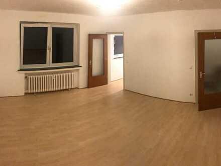 Gemütliches 1-Zimmer Appartement *ideal für Pendler und Studenten*