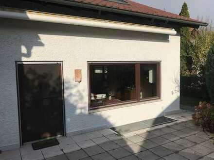 Schöne Doppelhaushälfte (DHH) in Waiblingen-Bittenfeld Einfamilienhaus - provisionsfrei -