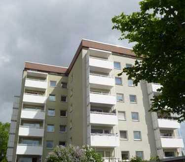3-Zimmer-Wohnung, Bad Schwartau