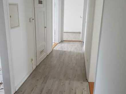 Attraktive, gepflegte 3-Zimmer-DG-Wohnung zur Miete in Worms