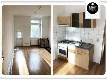 Optimale Single Wohnung