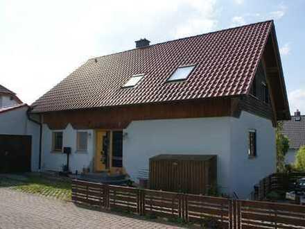 Schönes Haus mit sieben Zimmern in Alzey-Worms (Kreis), Bechtheim