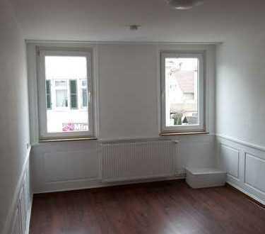 2-Zimmer-Wohnung Reutlingen-Innenstadt