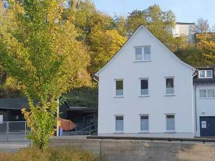 """""""Großes Wohnhaus in Sonnenberg"""""""