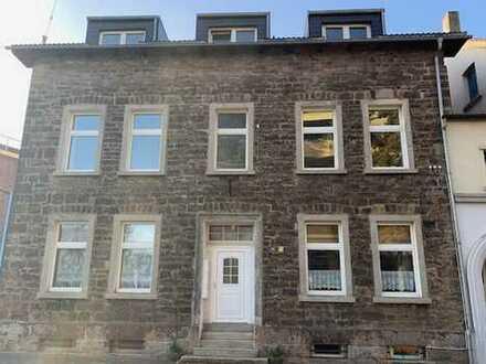Attraktive 4-Zimmer Wohnung in Witten-Heven