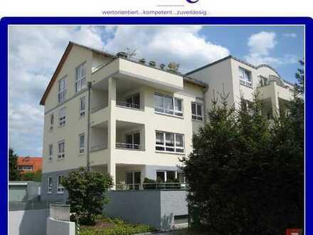 Kelkheim - 4-Zimmer-Wohnung inkl. Einbauküche und hochwertiger Ausstattung - neuwertig -