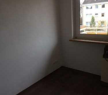 3-Zimmer-Wohnung in Vorhalle