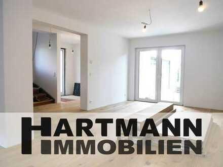Wunderschönes und komplett saniertes Einfamilienhaus in Waldrandnähe!