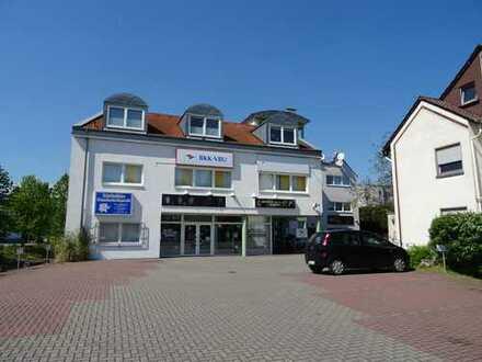 Büro- und Praxisfläche 130 m² Büro-/ Praxisfläche - ! - Nähe Europort - Flughafen