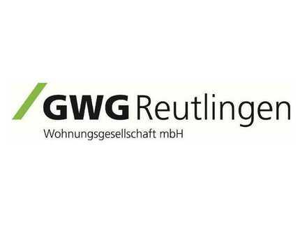 Große 2-Zimmer Neubauwohnung in Altenburg