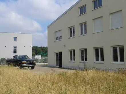 Lager-, Gewerbe-, Ausstellungshalle 250 qm bis 450 qm in Pulheim