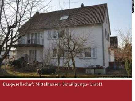 Schönes Mehrfamilienhaus (Erbpacht) in guter Wohnlage von Weiden - Neunkirchen